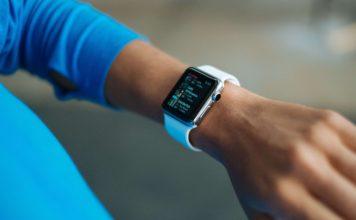 hombre-usando-nuevo-apple-watch-6.jpg