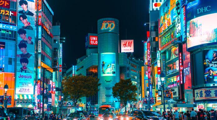 pantallas-LED-para-Publicidad