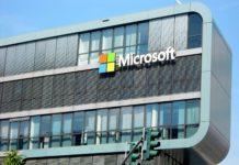 Microsoft-reemplazara-periodistas-con-robots