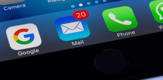 cuenta-de-correo-hotmail