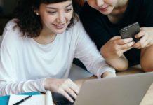 cursos-gratuitos-en-linea
