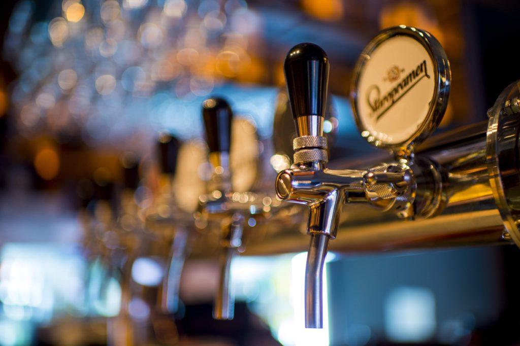 cursos-gratuitos-en-linea-cerveza