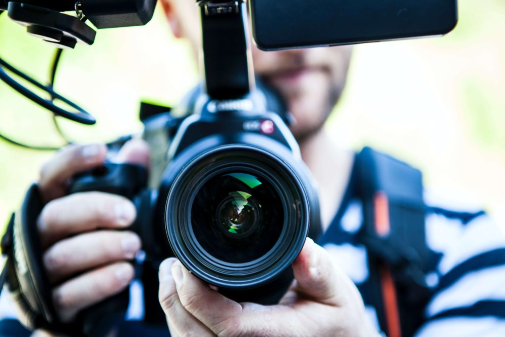 profesional-de-video-marketing-y-video-seo