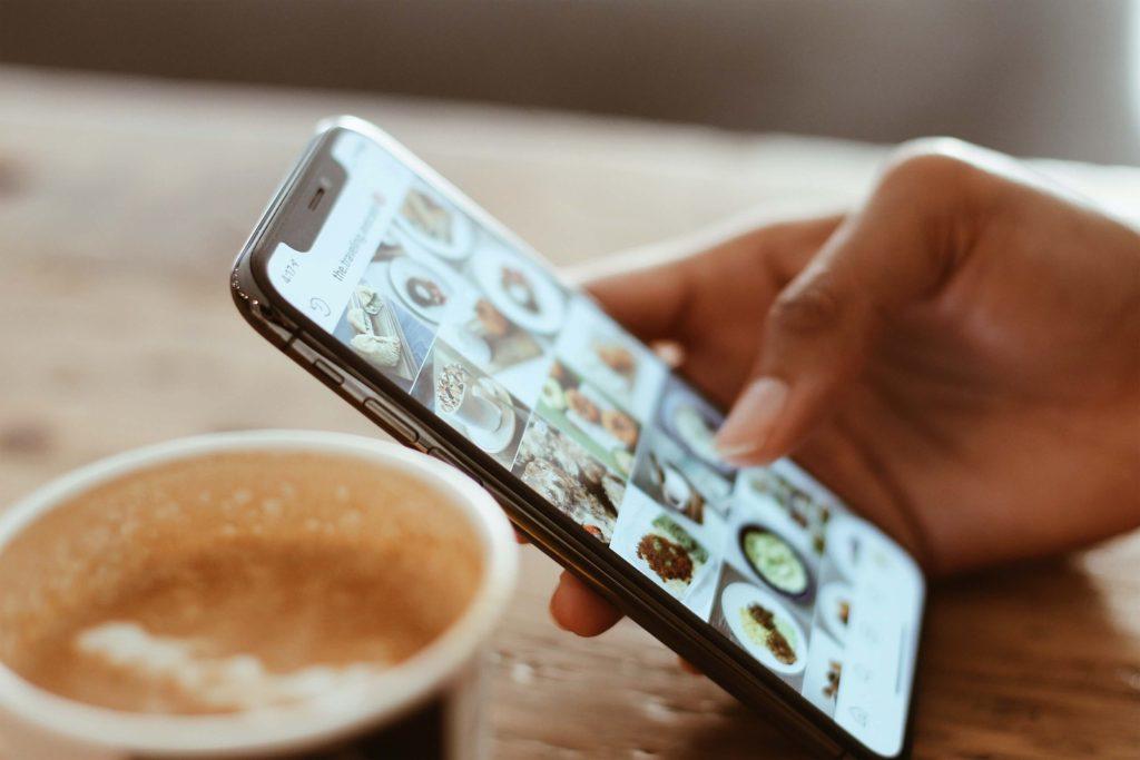 venta-en-redes-sociales