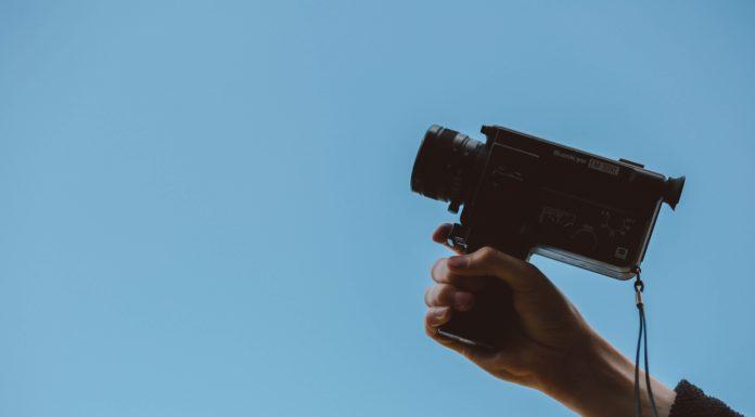 video-marketing-y-video-seo