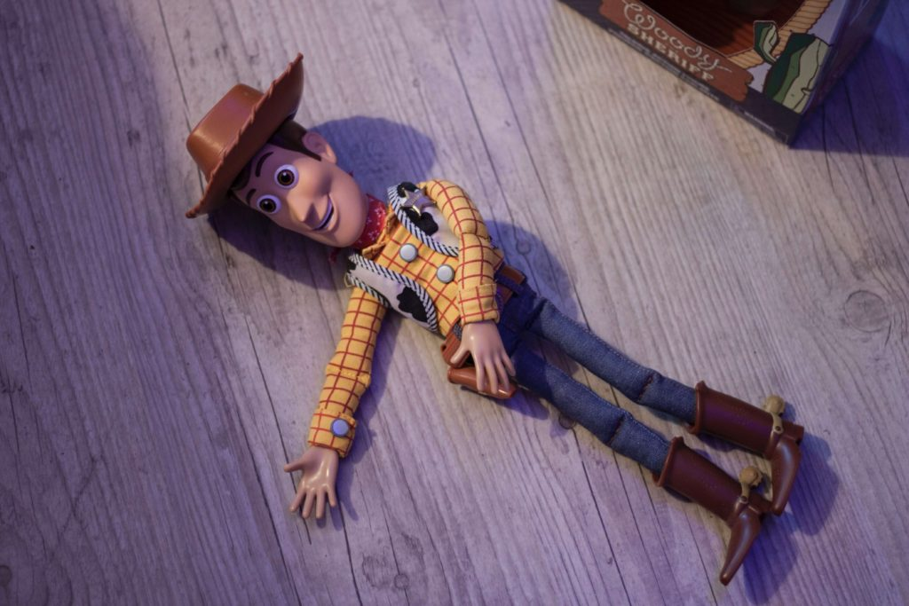 woodie-toy-story-pixar