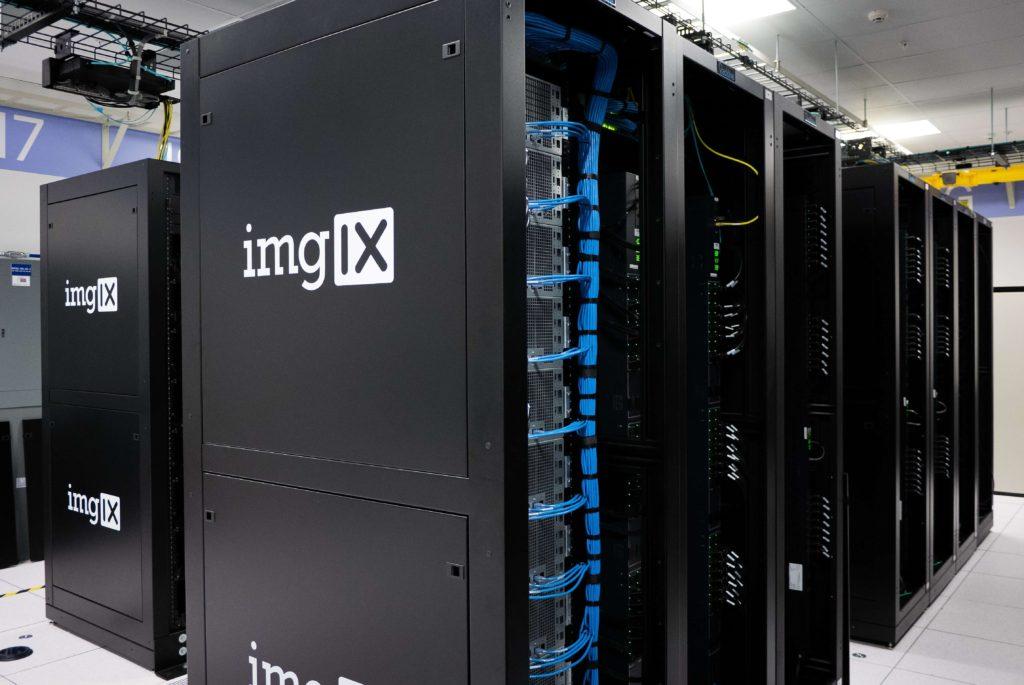 servidores-IMGIX-negros