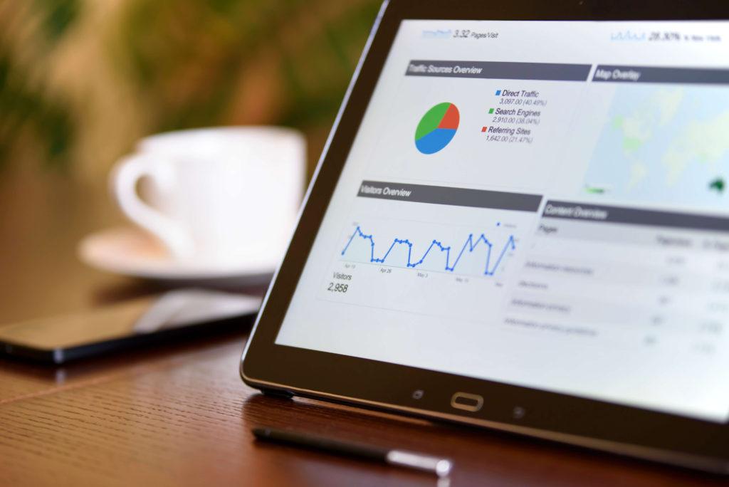 tablet-samsung-con-analiticas