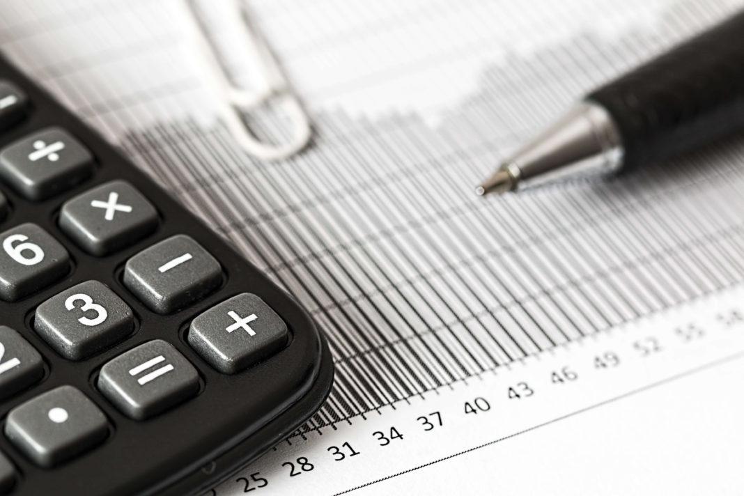 valoracion-de-pequeñas-empresas
