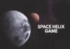 El mejor juego de naves espaciales para android