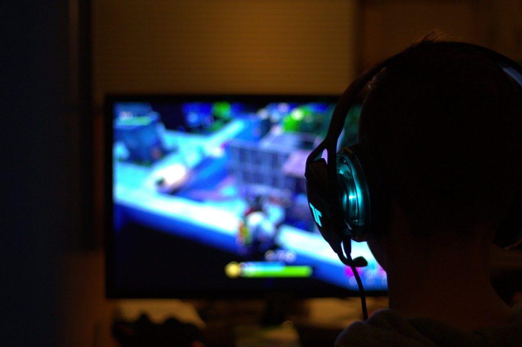 accesorios-gamer