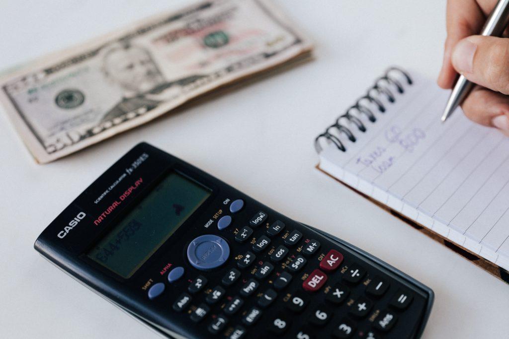 ahorro-calculadora-cuentas