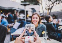 aplicaciones-de-edición-de-fotos-para-iOS-y-Android
