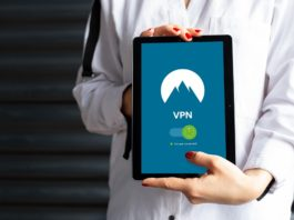 consejos-para-encontrar-una-vpn-confiable