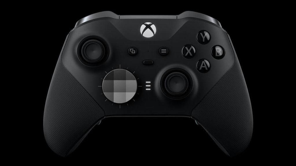 control-xbox