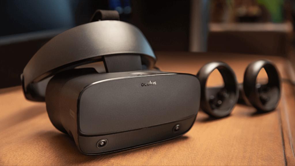 equipo-realidad-virtual-gamer