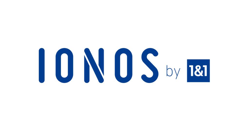 ionos-logo