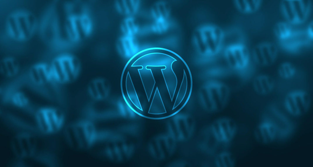 mitos-sobre-wordpress
