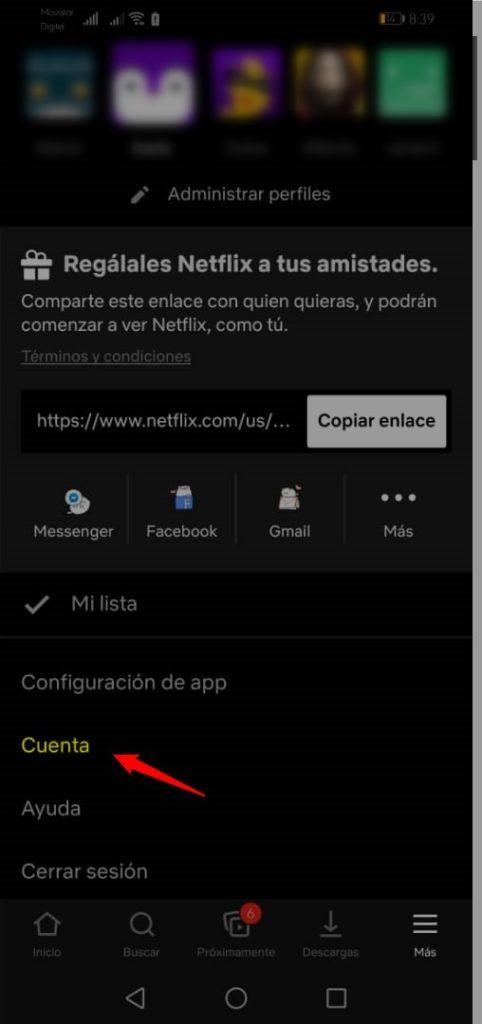netflix-app-2