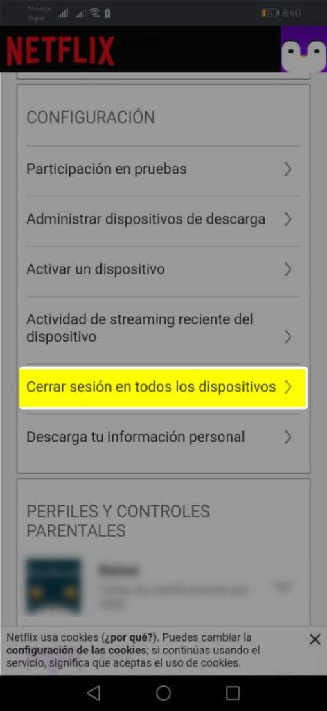 netflix-app-3