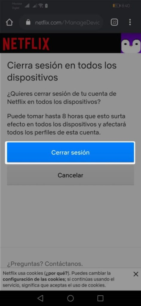 netflix-app-4