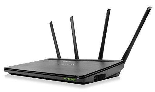 router-inalambrico