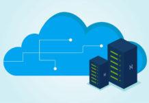 servicios-de-hosting-baratos