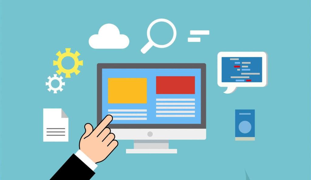 servicios-de-hosting-baratos-para-emprendedores