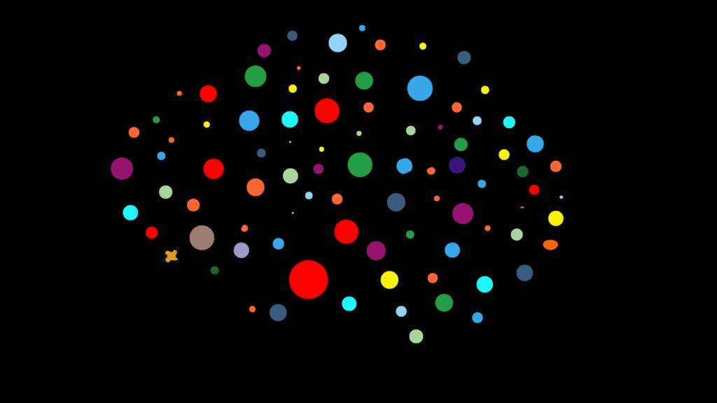 artificial-neural-network