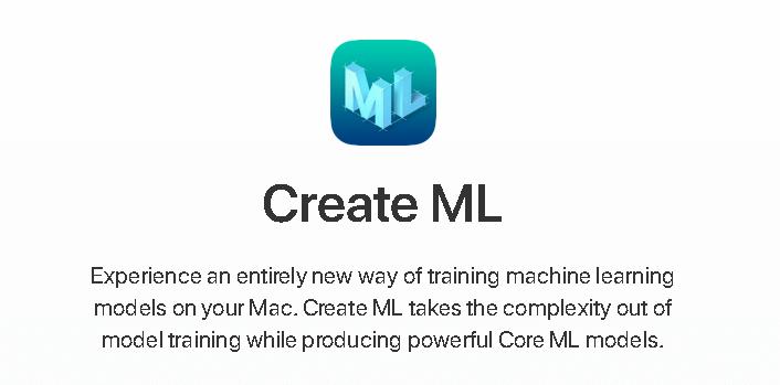 crate-ml