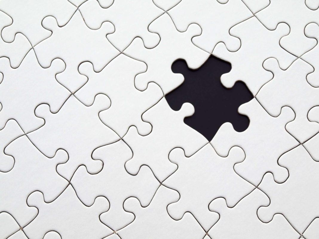 piezas-de-rompecabezas