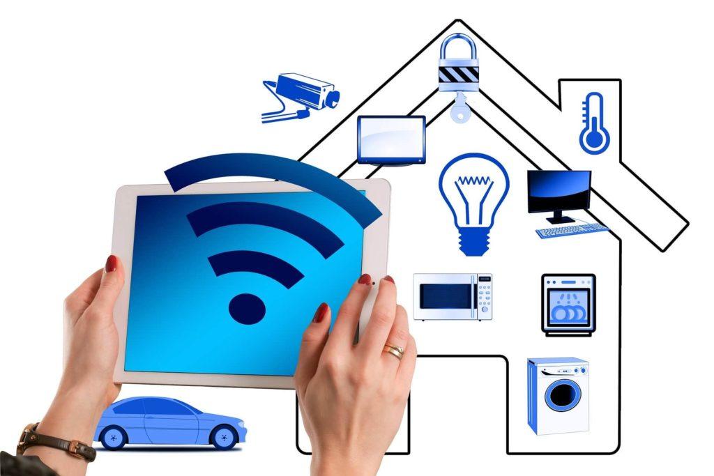 tablet-controlando-la-casa