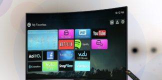 televisor-inteligente-con-control