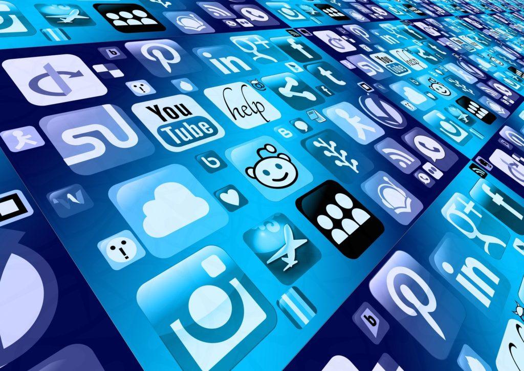 21-apps-maliciosas