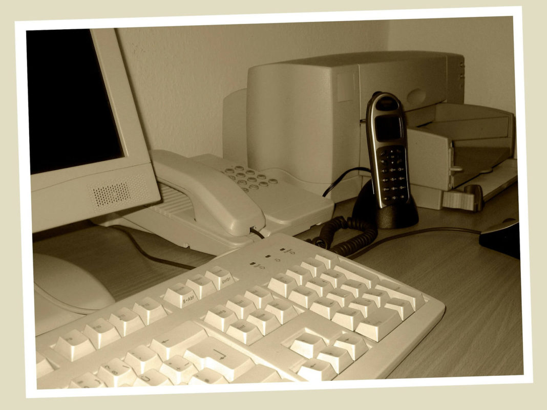 Cómo-deshacerte-de-tu-viejo-computador