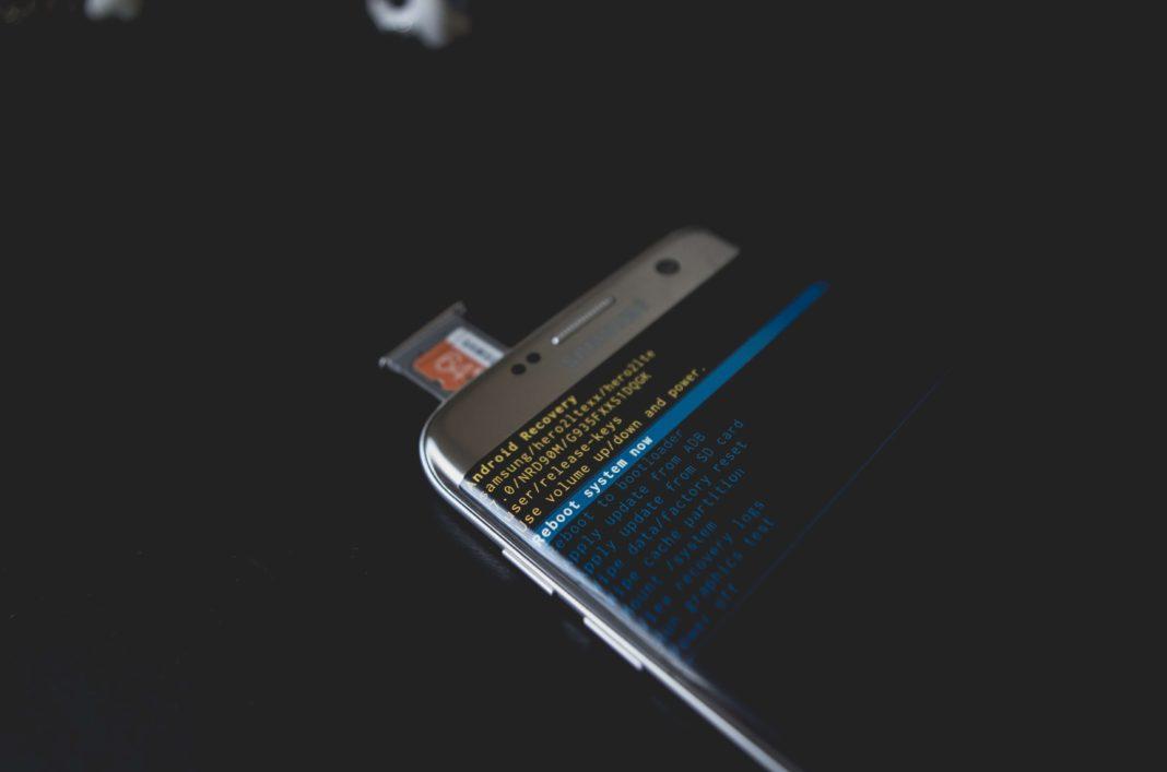 como-hacer-una-copia-de-seguridad-de-tu-teléfono-Android