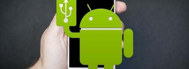 copia-de-seguridad-en-android