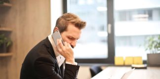 el-mejor-plan-de-telefonía-para-pequeñas-empresas