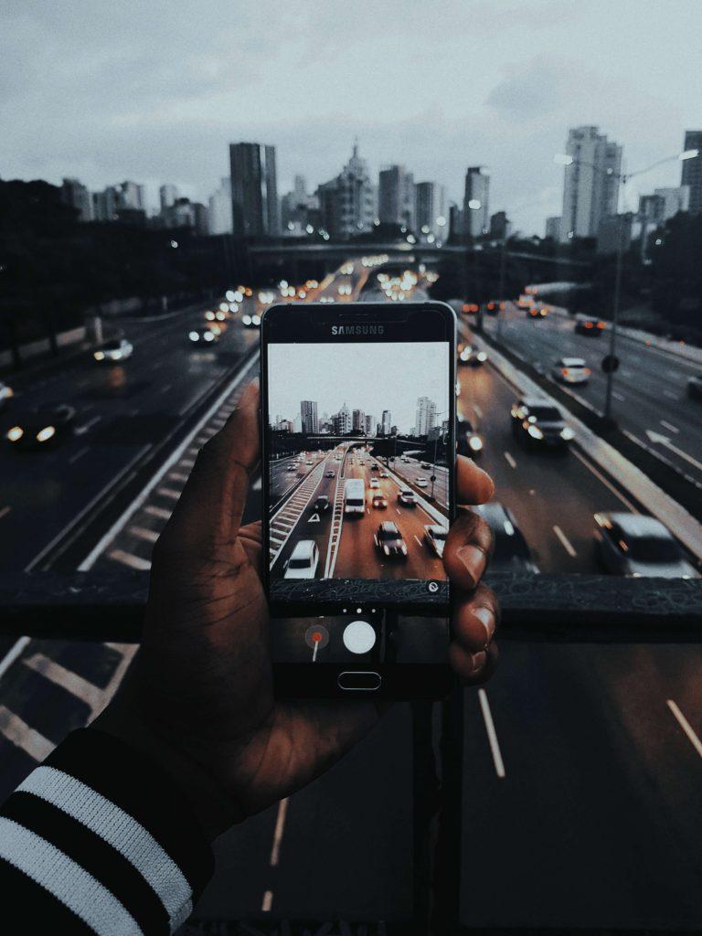 fotos-y-videos-android