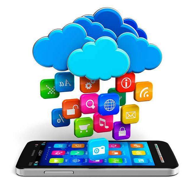 guardar-datos-en-la-nube