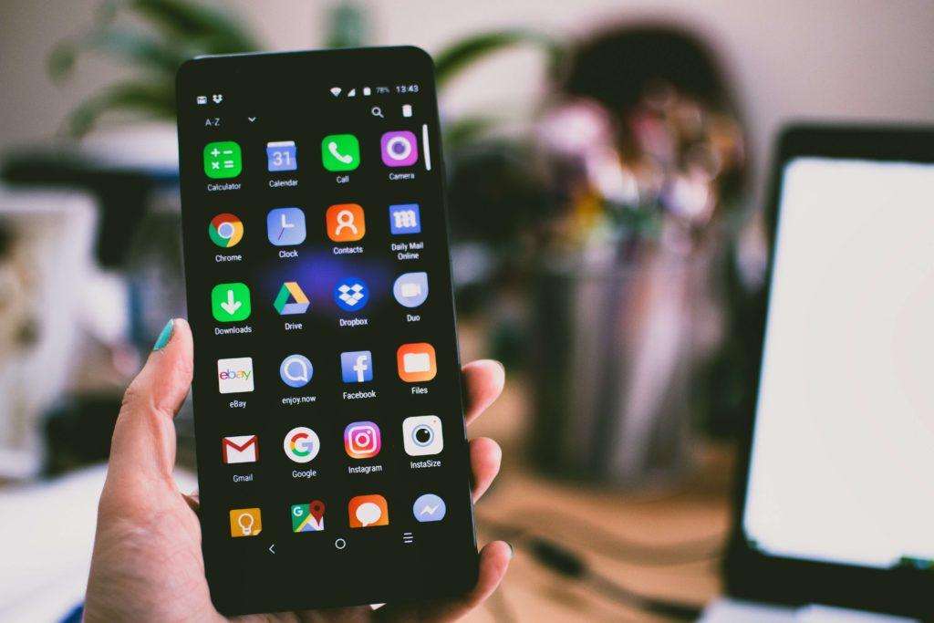 hacer-una-copia-de-seguridad-de-tu-teléfono-Android