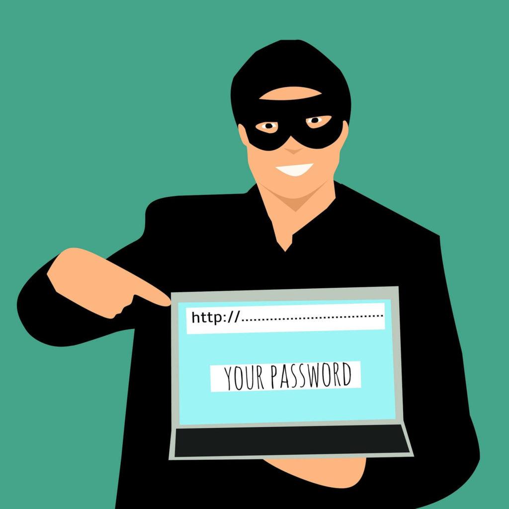 aumentar-tu-seguridad-en-Internet