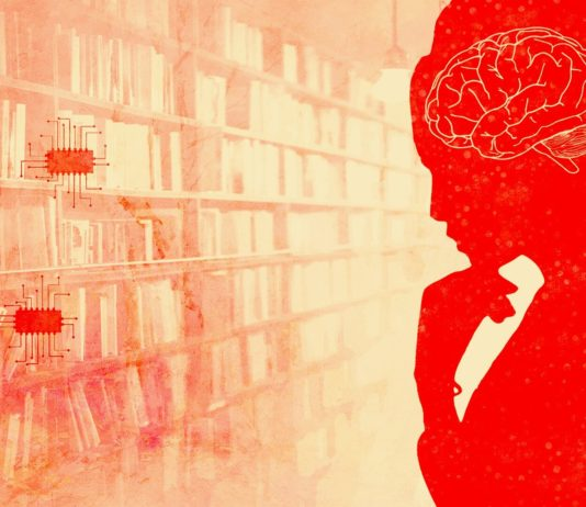 libros-para-aprender-machine-learning