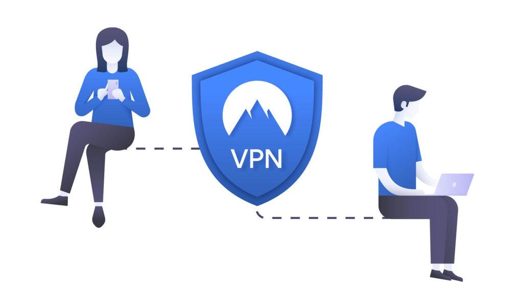 usa-un-vpn-al-tener dispositivos inteligentes en casa