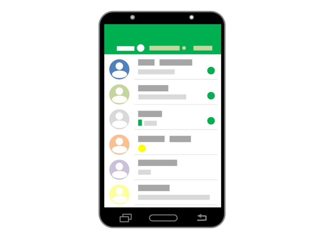 autoeliminar-mensajes-de-whatsapp