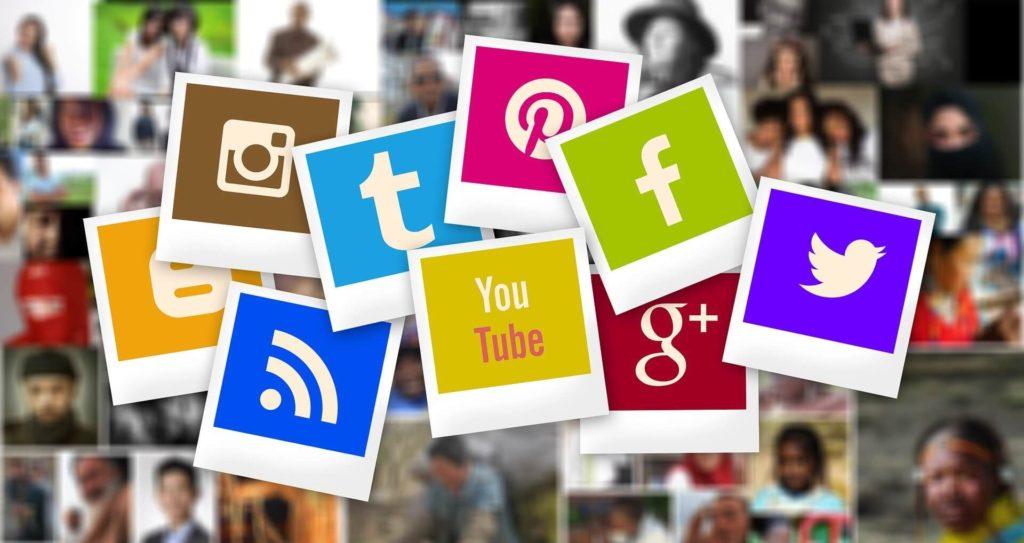 descuentos-en-redes-sociales