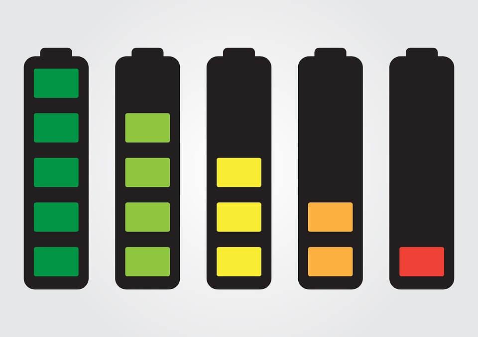 duracion-de-la-bateria