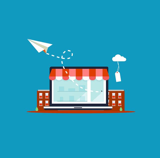 Aprende a hacer marketing en Amazon