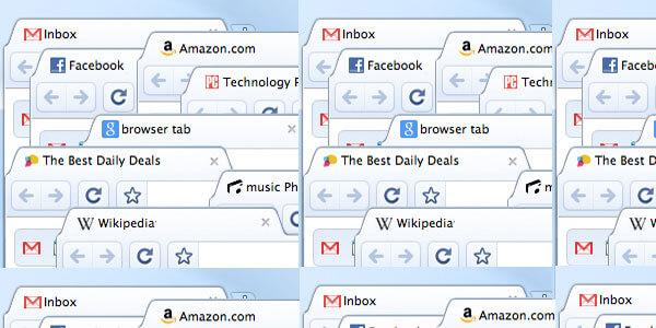 muchas-penstañas-en-navegador