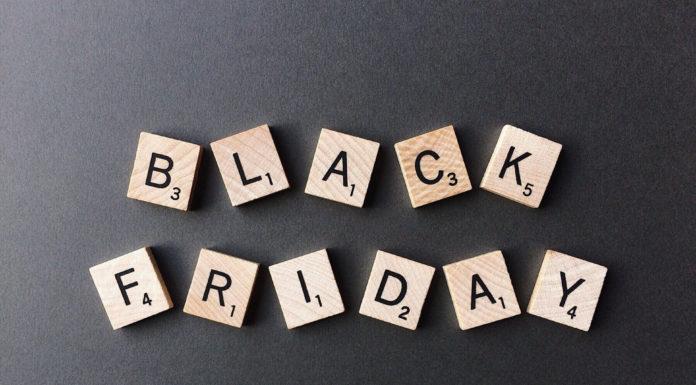 tips-para-comprar-en-Black-Frid